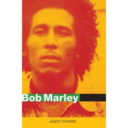 Booktopia - Bob Marley, Herald of a Postcolonial World? by Jason Toynbee, 9780745630892. Buy this book online.