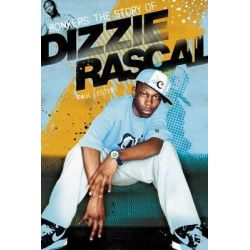 Booktopia - Bonkers , The Story of Dizzee Rascal by Paul Lester, 9781849384063. Buy this book online.
