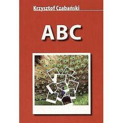 Abc - Krzysztof Czabański - Merlin.pl