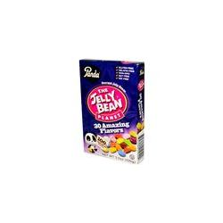 Panda Licorice, The Jelly Bean Planet, Gourmet Jelly Beans, 30 Amazing Flavors, 3.5 oz (100 g) - iHerb.com