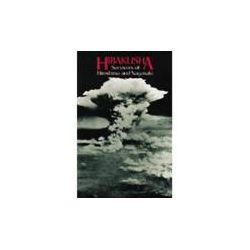 Booktopia - Hibakusha, Survivors of Hiroshima and Nagasaki by George Marshall, 9784333012046. Buy this book online.