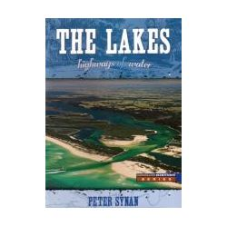 Booktopia - Highways of Water, How Shipping on the Lakes Shaped Gippsland by Peter Synan, 9780949449726. Buy this book online.