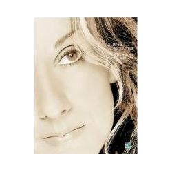 Booktopia - Celine Dion -- All the Way ... a Decade of Song, Piano Arrangements by Celine Dion, 9780769297088. Buy this book online.