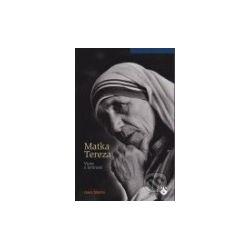 Matka Tereza (Greg Watts) - Knihy   Martinus.cz
