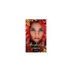 Arabska pieśń - Leila Aboulela - Merlin.pl