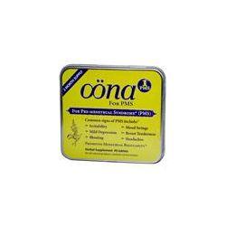 Oona, PMS1 , 90 Tablets - iHerb.com