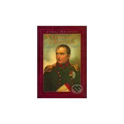 Napoleon a Bratislava (Juraj Hradský) - Knihy   Martinus.cz