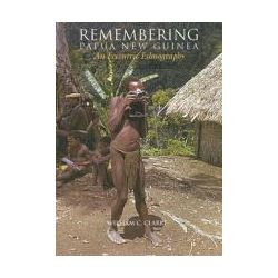 Booktopia - Journeys in a Small Canoe, The Life and Times of Lloyd Maepeza Gina of Solomon Islands by Lloyd Maepeza Gina, 9781740760324. Buy this book online.