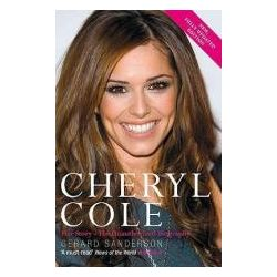 Booktopia - Cheryl Cole, Her Story - The Unauthorized Biography by Gerard Sanderson, 9781843173892. Buy this book online.