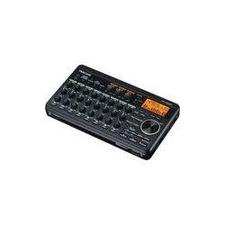 Tascam DP-008EX 8-Track Digital Pocketstudio DP-008EX B&H Photo