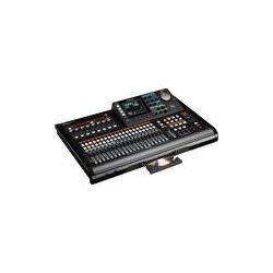 Tascam DP-32 32 Track Digital Portastudio Recorder DP-32 B&H