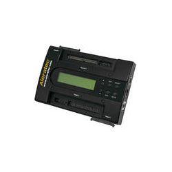 Aleratec 1:1 Hard Disk Drive PortaCruiser 350108 B&H Photo Video