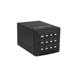 Aleratec 1:11 USB Copy Cruiser SA 330107 B&H Photo Video