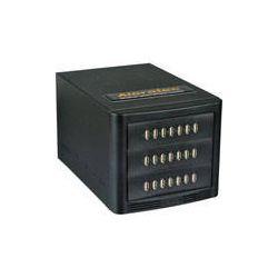 Aleratec 1:21 USB Flash Drive Copy Cruiser 330104 B&H Photo