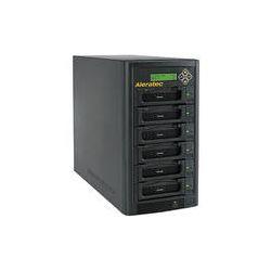 Aleratec 1:5 HDD Copy Cruiser IDE / SATA Hard Disk 350112 B&H