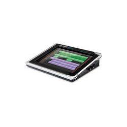 Alesis iO Dock Pro Audio Dock for iPad IO DOCK B&H Photo Video
