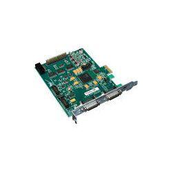 Apogee Electronics Symphony 64 PCIe Card SYMPHONY 64 B&H Photo