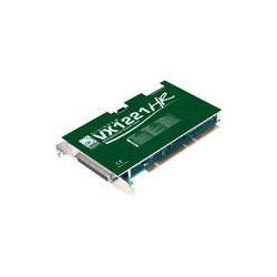 Digigram VX1221HR - PCI Universal Digital Audio Card VB1745A0201