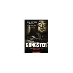 "Gangster - Joaquin ""Jack"" Garcia, Michael Levin - Merlin.pl"