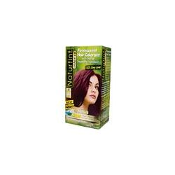 Naturtint, Intense, Permanent Hair Colorant, 4I Iridescent Chestnut, 5.45 fl oz (155 ml) - iHerb.com