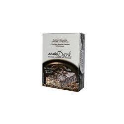 NuGo Nutrition, Chocolate Chip Bars, 12 Bars, 1.76 oz (50 g) Each - iHerb.com
