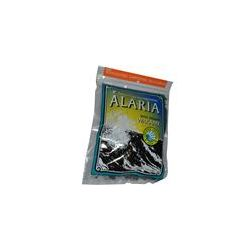 Maine Coast Sea Vegetables, Alaria, Wild Atlantic Wakame, 2 oz (56 g) - iHerb.com
