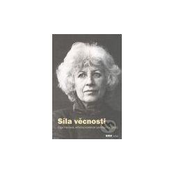 Síla věcnosti - Knihy   Martinus.cz