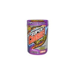 Labrada Nutrition, Super Charge! Xtreme N.O., Grape Flavor, 1.76 lbs (800 g) - iHerb.com