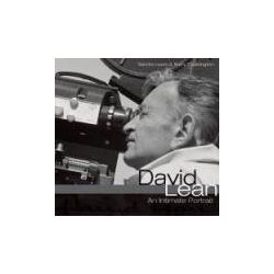 Booktopia - David Lean - an Intimate Portrait by Lady Sandra Lean, 9780233002484. Buy this book online.
