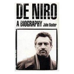 Booktopia - De Niro, A Biography by John Baxter, 9780006532309. Buy this book online.