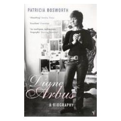 Booktopia - Diane Arbus, A Biography by Patricia Bosworth, 9780099470366. Buy this book online.