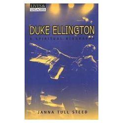 Booktopia - Duke Ellington, Spiritual Biography by Jane Tull Steed, 9780824523510. Buy this book online.