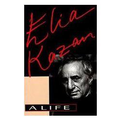 Booktopia - Elia Kazan, A Life by Elia Kazan, 9780306808043. Buy this book online.