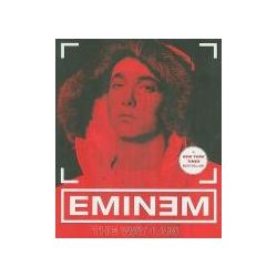 Booktopia - Eminem, The Way I Am by Eminem, 9780452296121. Buy this book online.