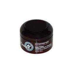 Innersense Organic Beauty, i Create, Inner Peace Whipped Cream Texturizer, 3.4 fl oz (90 g) - iHerb.com