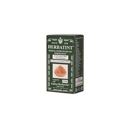 Herbatint, Herbal Haircolor Gel Permanent, Copperish Gold, 9DR, 4.5 fl oz (135 ml) - iHerb.com