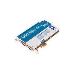 Digigram VX222e with Mic Input - PCIe Digital Audio VB1915A0201
