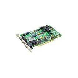 Lynx Studio Technology Lynx L22 PCI Sound Card L22 B&H Photo