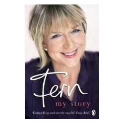 Booktopia - Fern, My Story by Fern Britton, 9780141038865. Buy this book online.