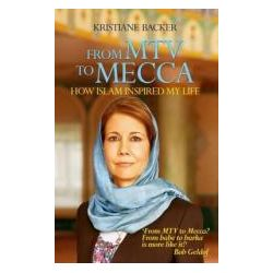 Booktopia - From MTV to Mecca by Kristiane Backer, 9781908129819. Buy this book online.