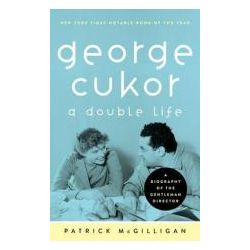 Booktopia - George Cukor, A Double Life by Patrick McGilligan, 9780816680382. Buy this book online.