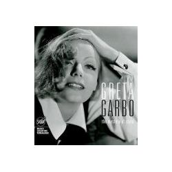 Booktopia - Greta Garbo : The Mystery of Style, The Mystery of Style by Stefania Ricci, 9788857205809. Buy this book online.