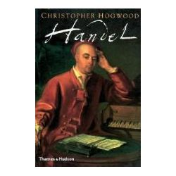 Booktopia - Handel by Anthony Hicks, 9780500286814. Buy this book online.