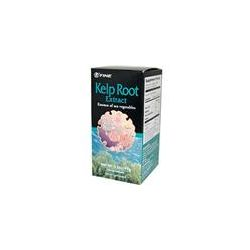 Fine USA Trading Inc., Kelp Root Extract, 300 mg, 300 Tablets - iHerb.com