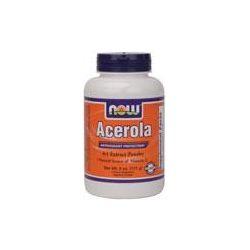 ACEROLA POWDER 6 oz - Code 0740