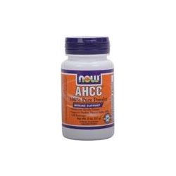 AHCC 100% Pure Powder - 2 oz. - Code 3035