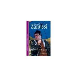 Krzysztof Zanussi - sylwetka artysty - Iga Czarnawska - Merlin.pl