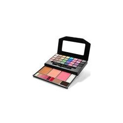 E.L.F. Cosmetics, Studio, Makeup Clutch, 1.88 oz (53.4 g) - iHerb.com