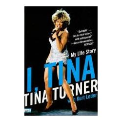 Booktopia - I, Tina, My Life Story by Tina Turner, 9780061958809. Buy this book online.