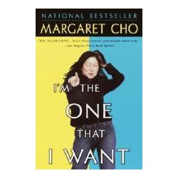 Booktopia - I'm the One That I Want by Margaret Cho, 9780345440143. Buy this book online.